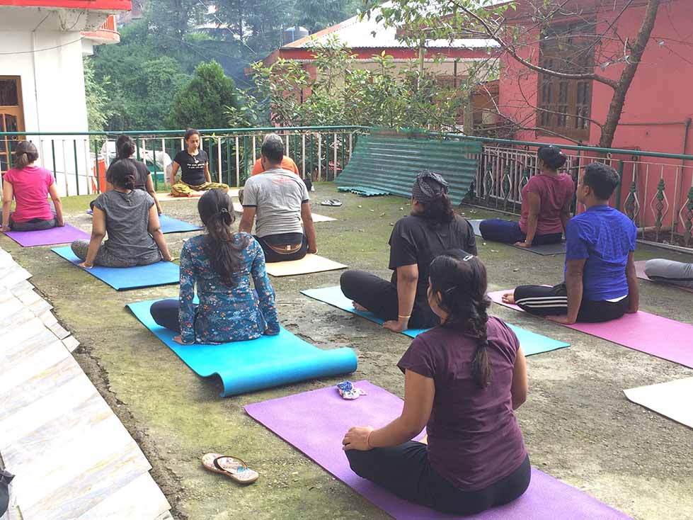Mystic Yoga Retreat - Dharamshala Sep 2017 (14).JPG
