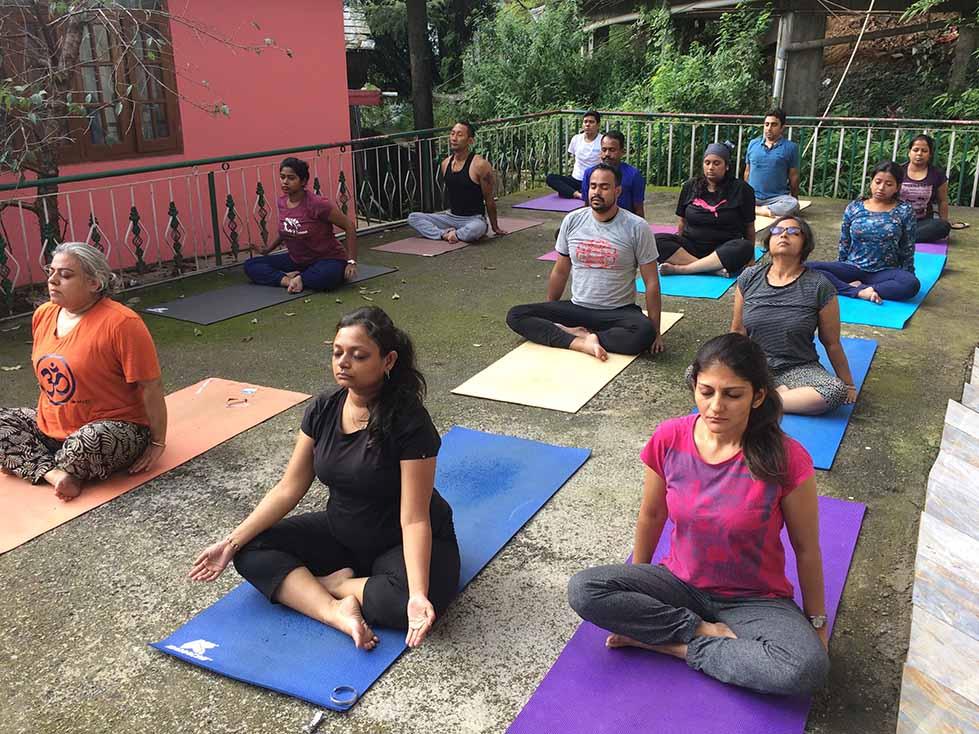 Mystic Yoga Retreat - Dharamshala Sep 2017 (13).JPG