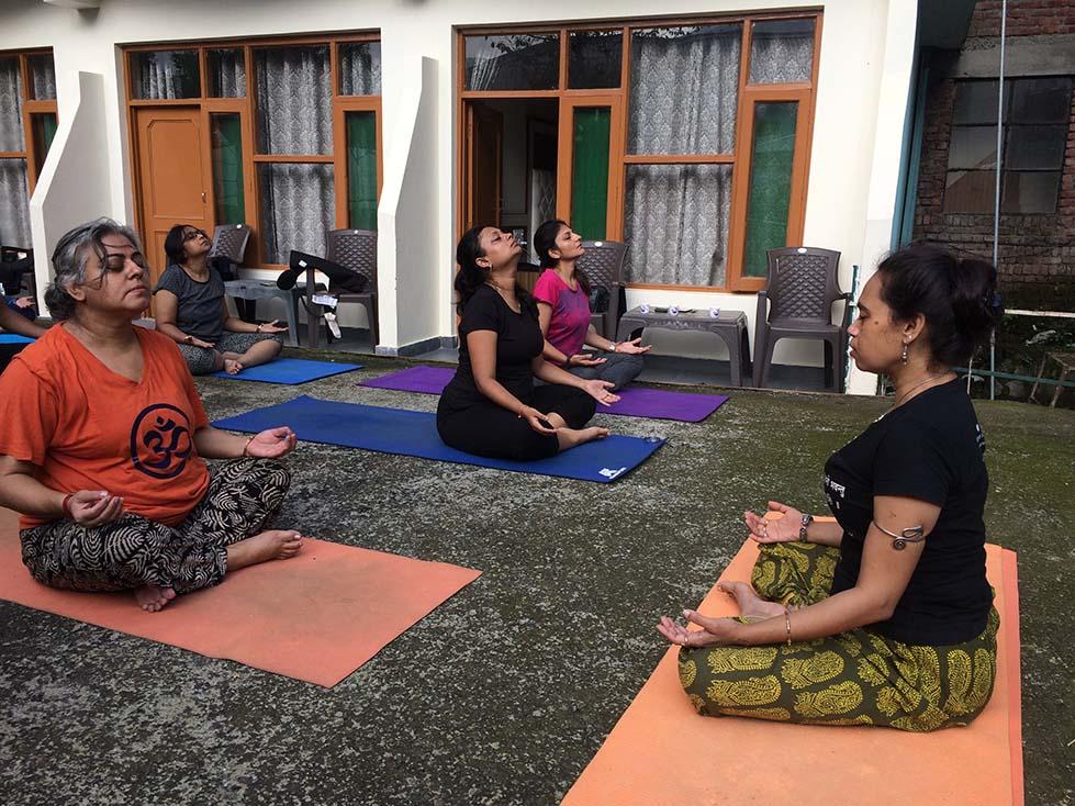 Mystic Yoga Retreat - Dharamshala Sep 2017 (15).JPG