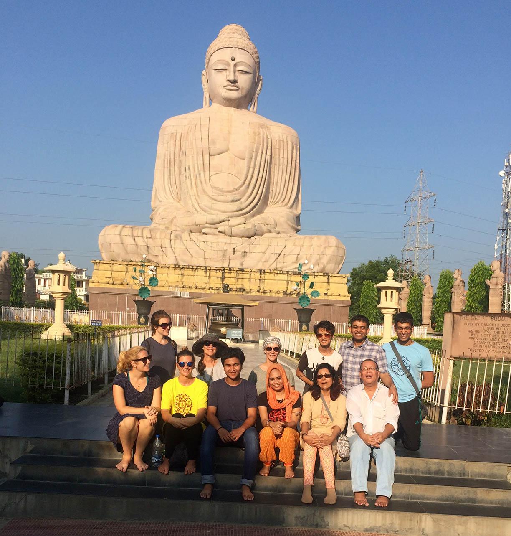 Mystic Yoga Retreat - Bodhgaya Oct 2017 (2).JPG