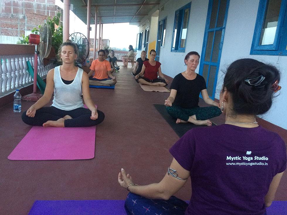 Mystic Yoga Retreat - Bodhgaya Oct 2017 (8).JPG