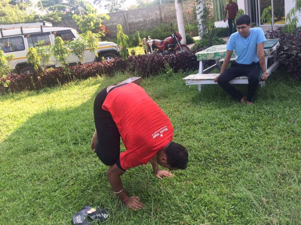 Mystic Yoga Retreat - Dooras July 2017 (1).jpg