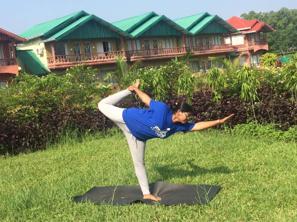Mystic Yoga Retreat - Dooras July 2017 (4).jpg