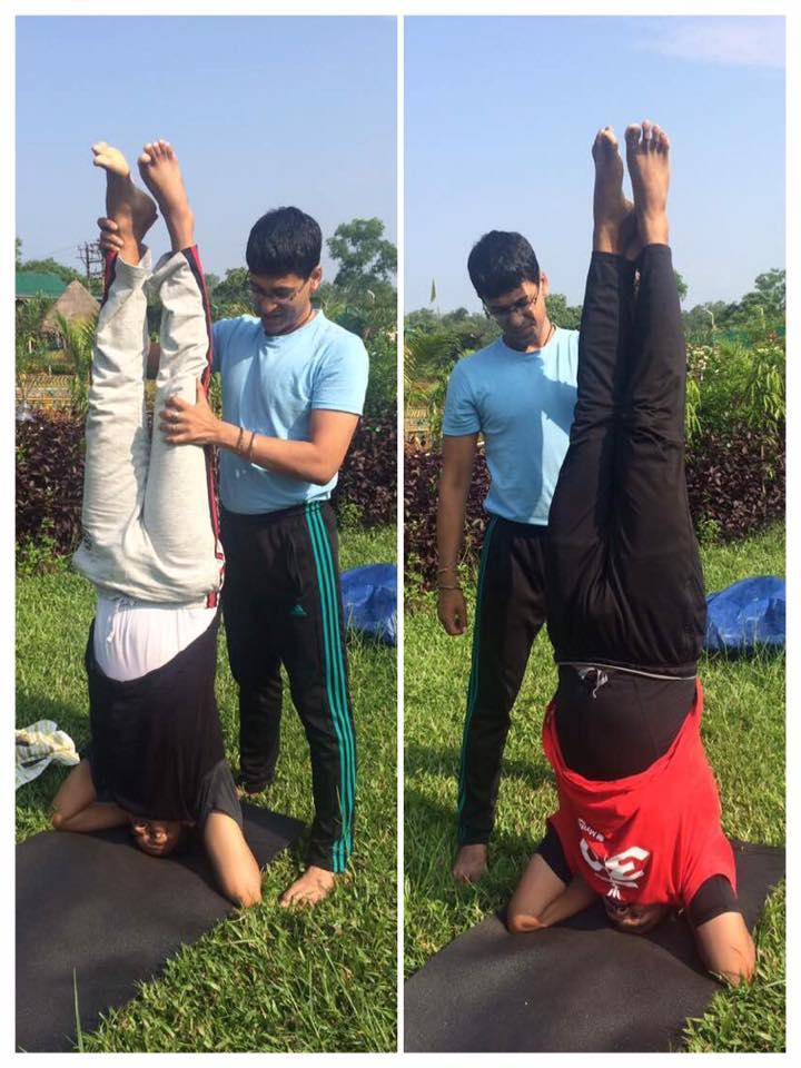 Mystic Yoga Retreat - Dooras July 2017 (5).jpg