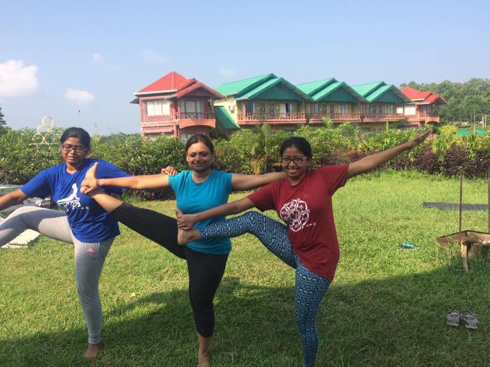 Mystic Yoga Retreat - Dooras July 2017 (6).jpg