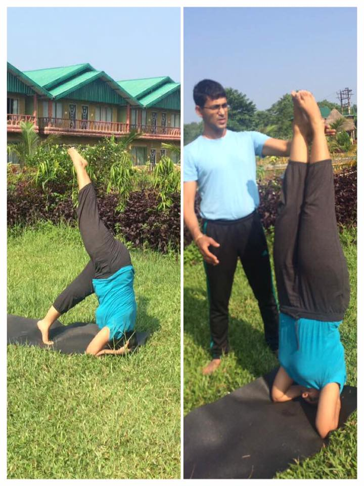 Mystic Yoga Retreat - Dooras July 2017 (8).jpg