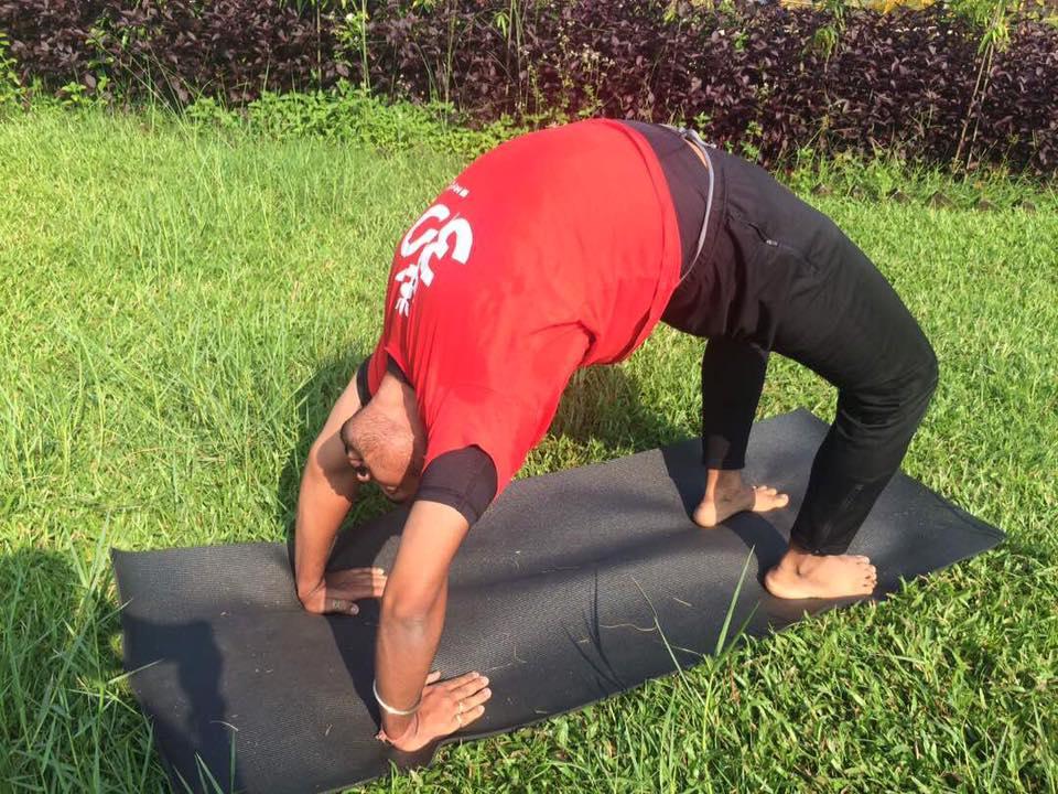 Mystic Yoga Retreat - Dooras July 2017 (10).jpg