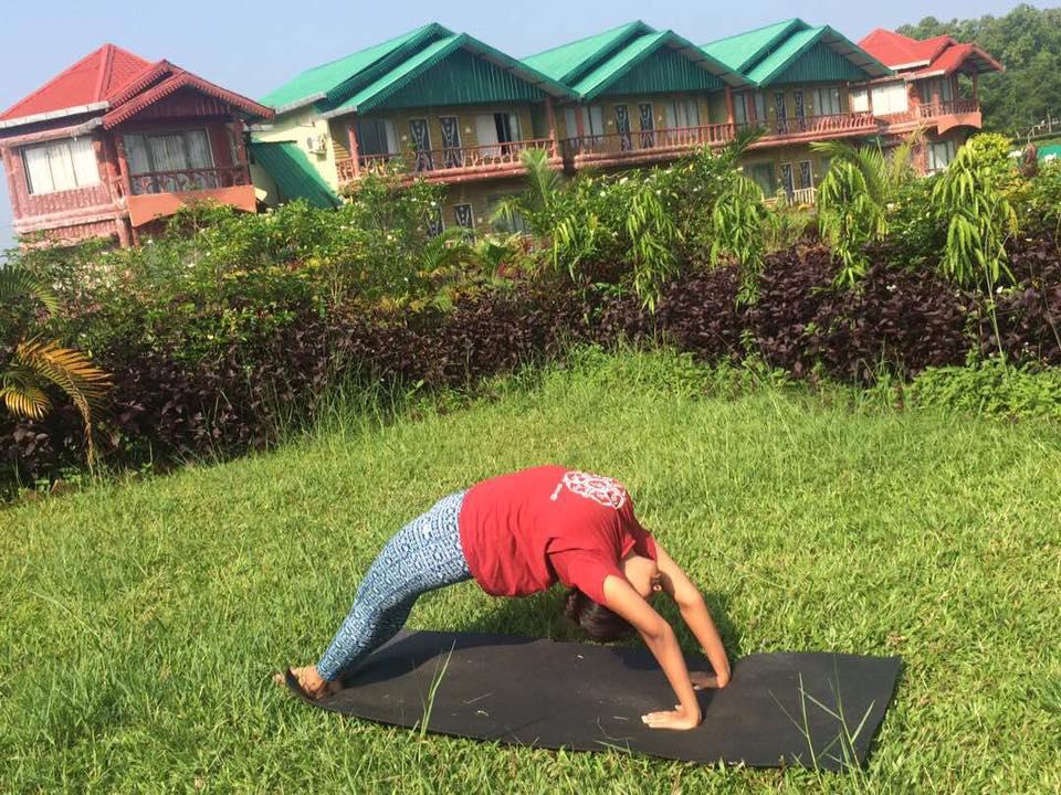 Mystic Yoga Retreat - Dooras July 2017 (12).jpg