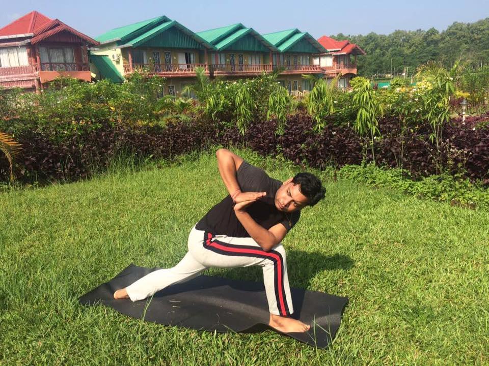 Mystic Yoga Retreat - Dooras July 2017 (13).jpg