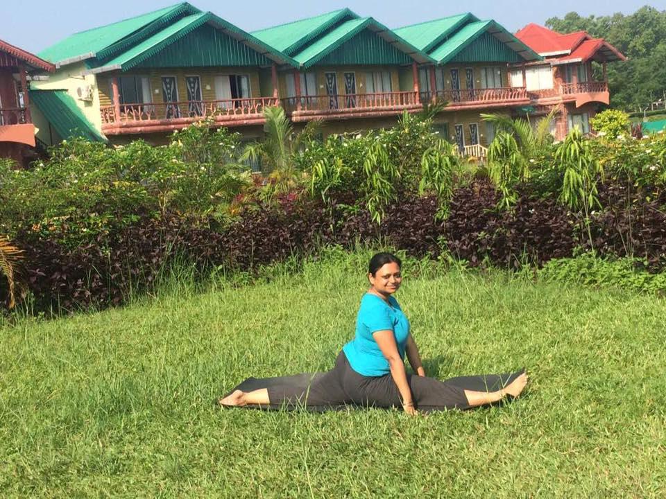 Mystic Yoga Retreat - Dooras July 2017 (16).jpg