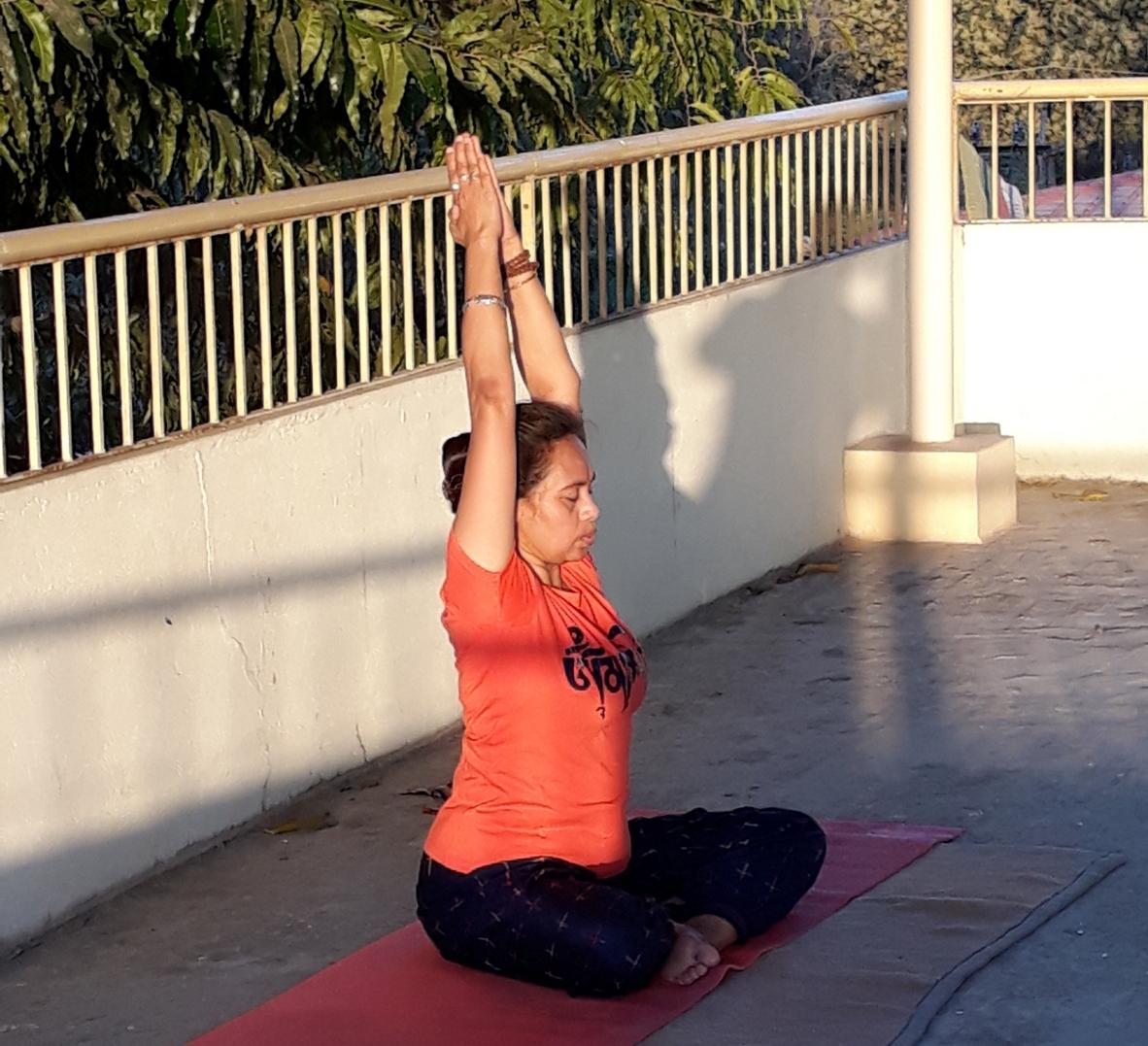 Mystic+Yoga+Retreat+Bodh+Gaya+March+2018+-++(25).jpg