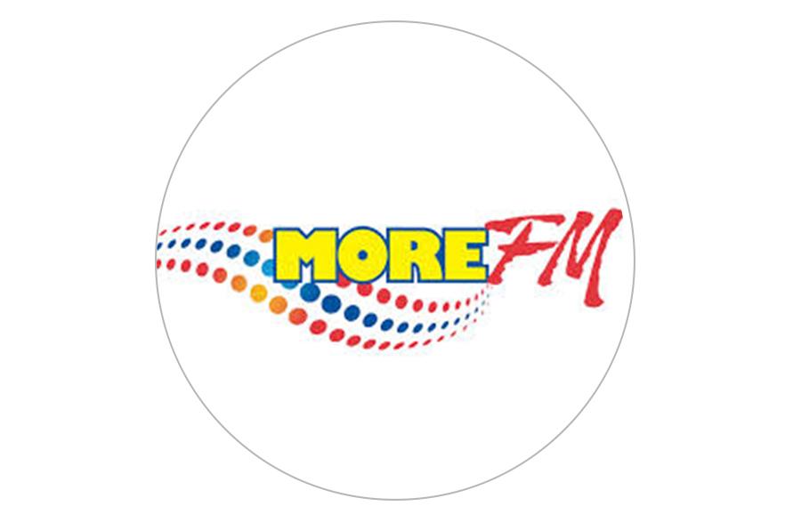 more fm.jpg