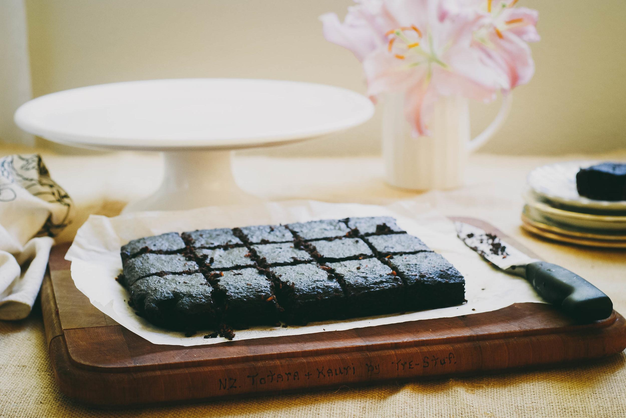 brownie-1.jpg