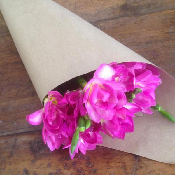 Rosies Wildflowers