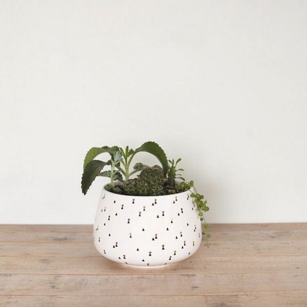 JS Ceramics