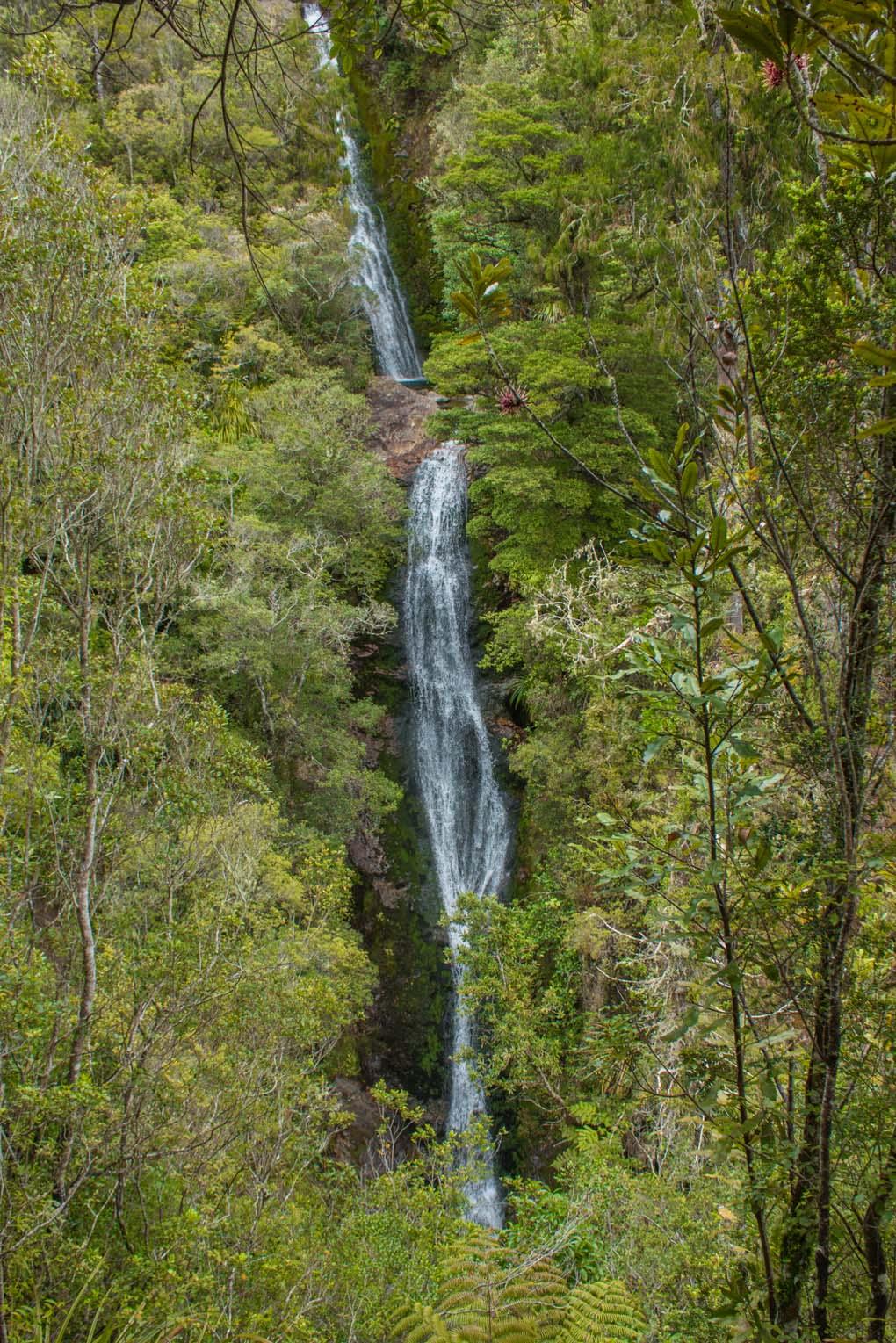 Wentworth Falls (#4)jpg.jpg