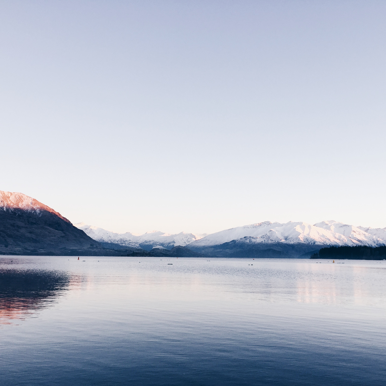Lake Wanaka.jpeg
