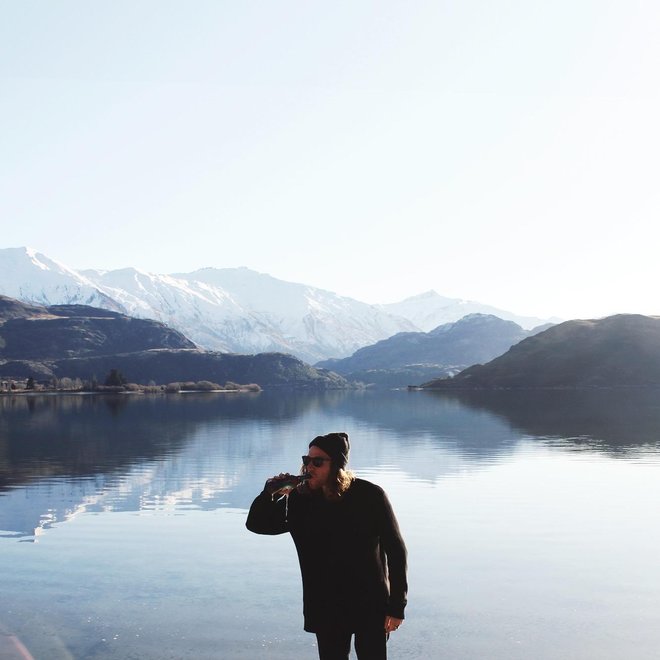 Lake Wanaka 2.jpeg