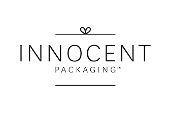 Innocent Packaging_337x223.png