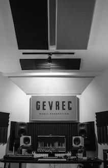 GevrecStudio-3411.jpeg