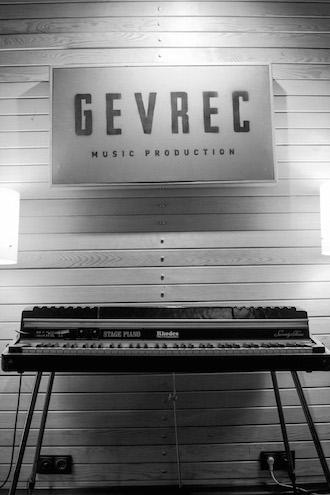GevrecStudio-3431.jpeg