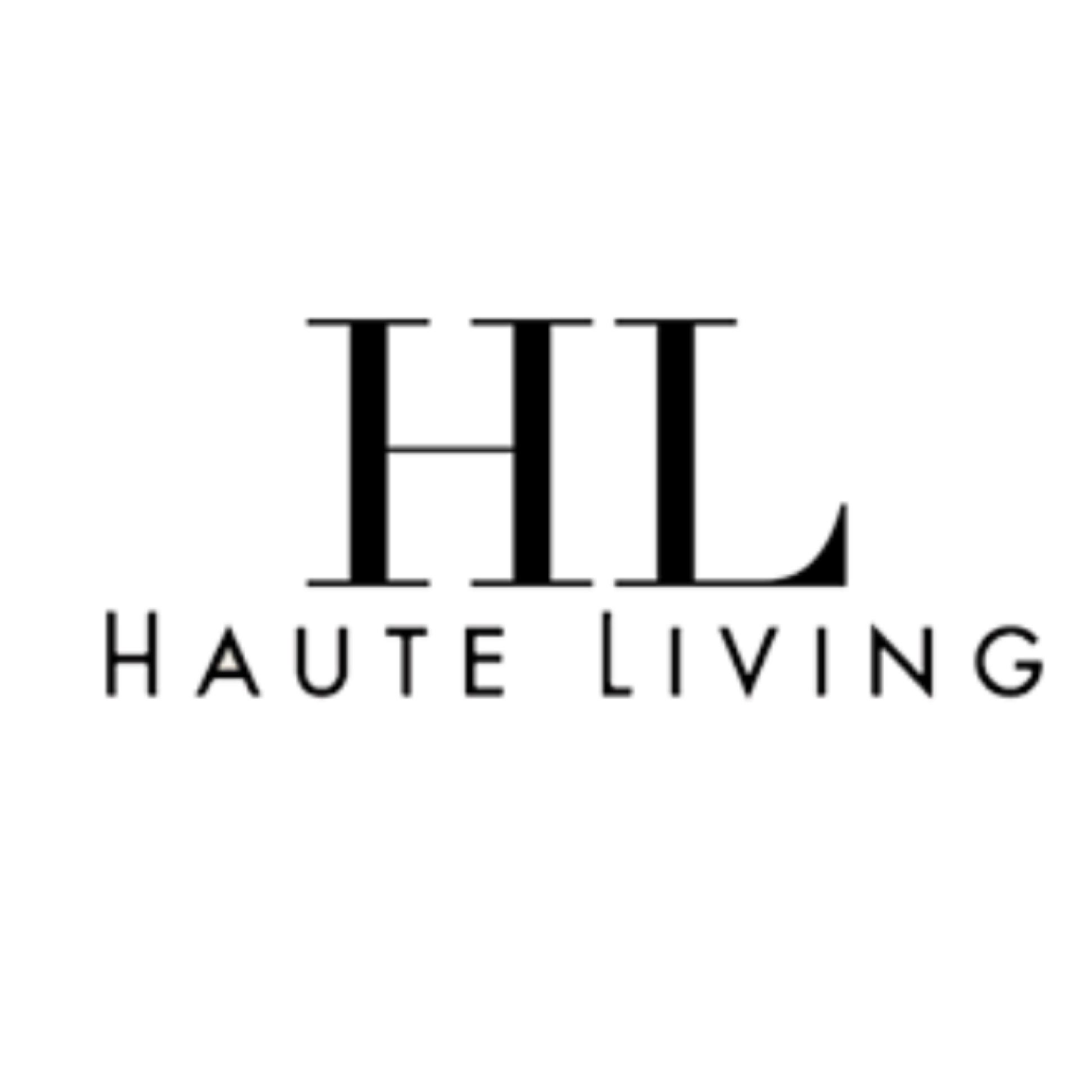 haute living logo.jpg