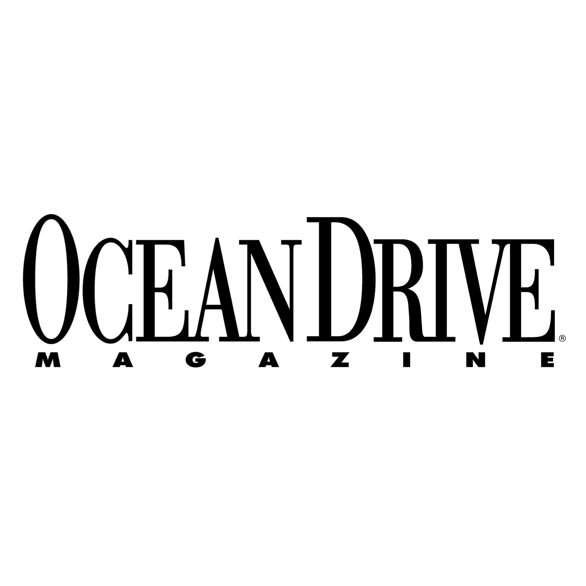 ocean drive.jpg