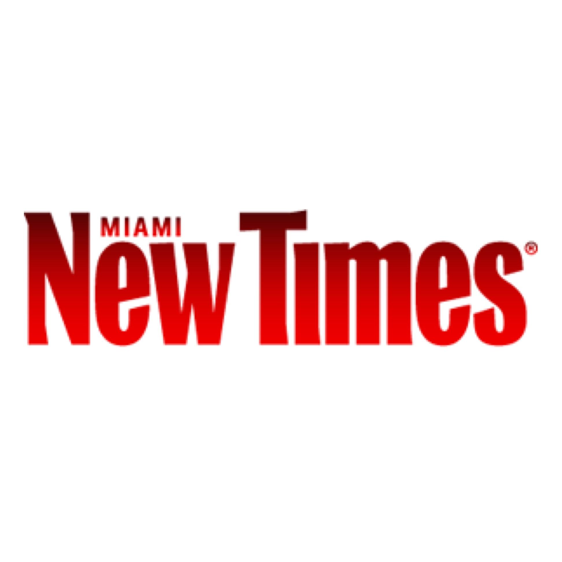 miami new times logo.jpg