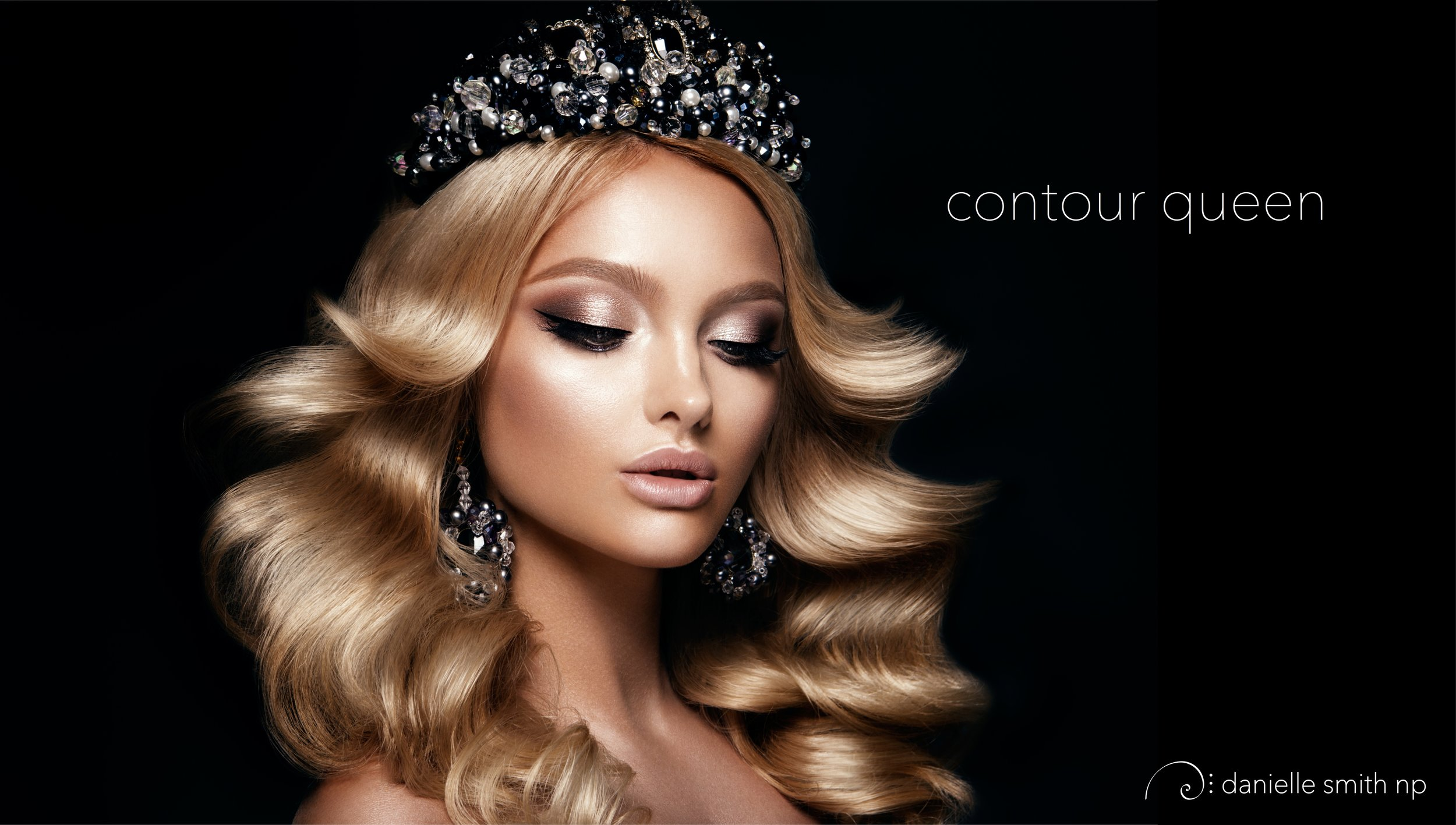 contour queen.jpg