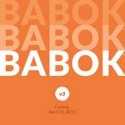 BABOK® Guide V3