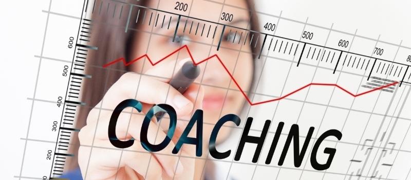 business analysis coaching.jpg