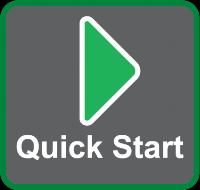 Business Analysis Quick Start