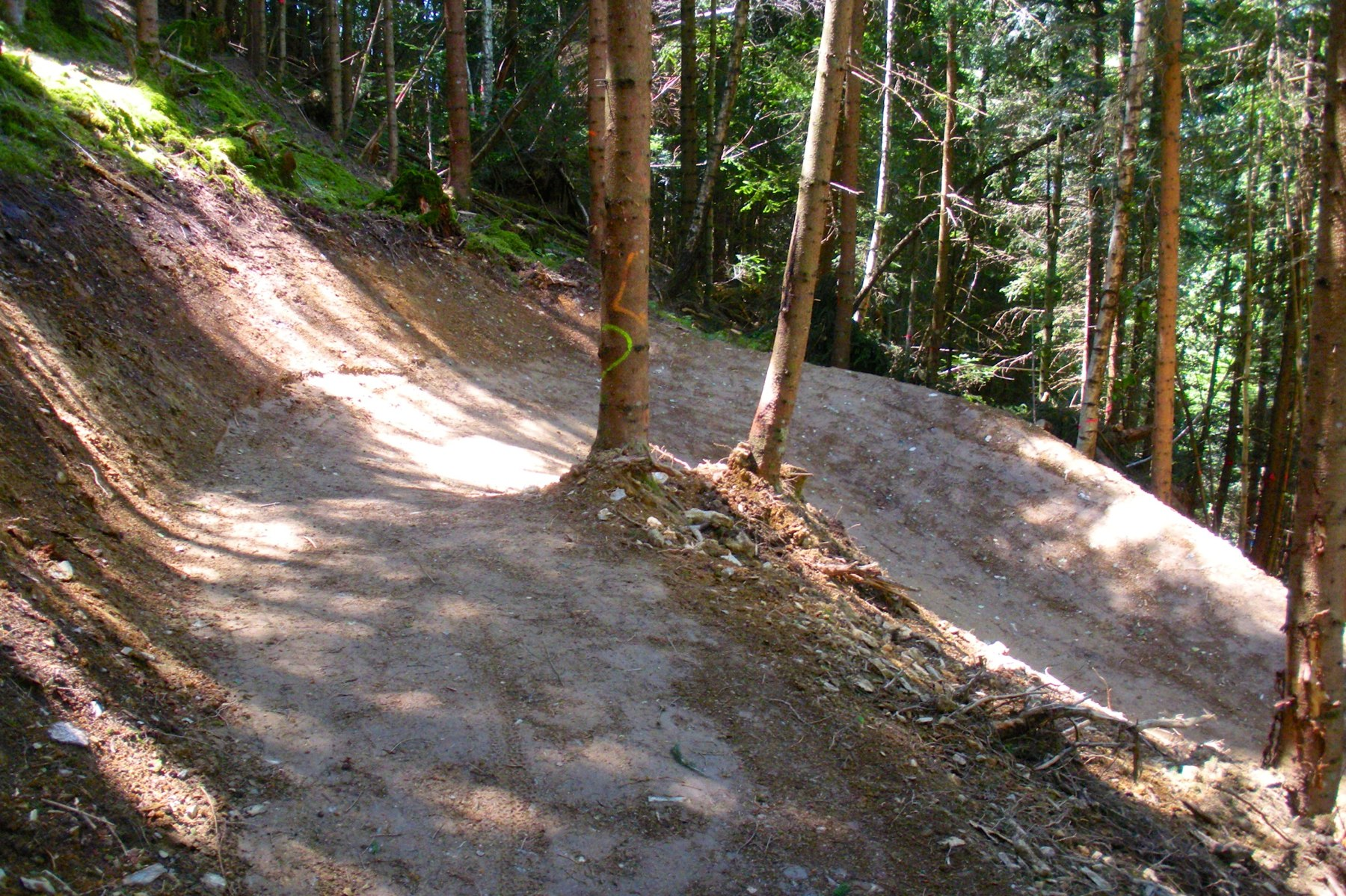 rideable_trailbuilding_flow_one 15.jpg