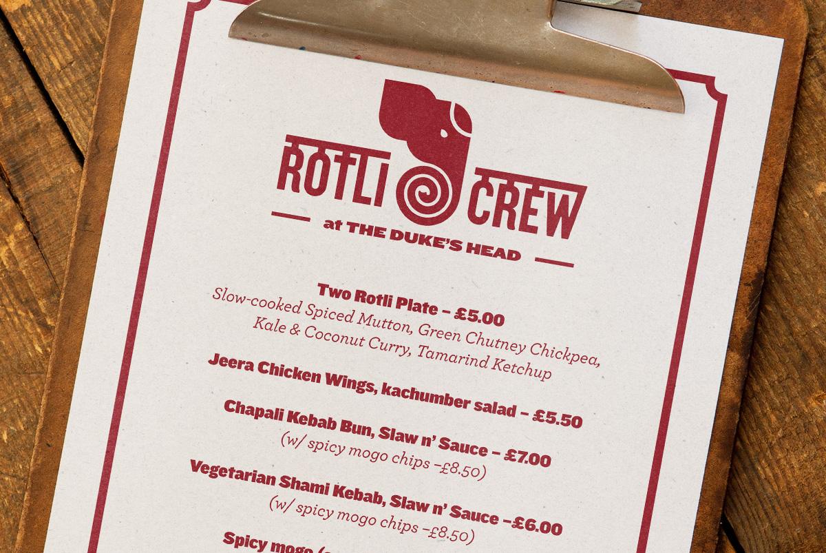Rotli-Crew-Dukes-Menu.jpg