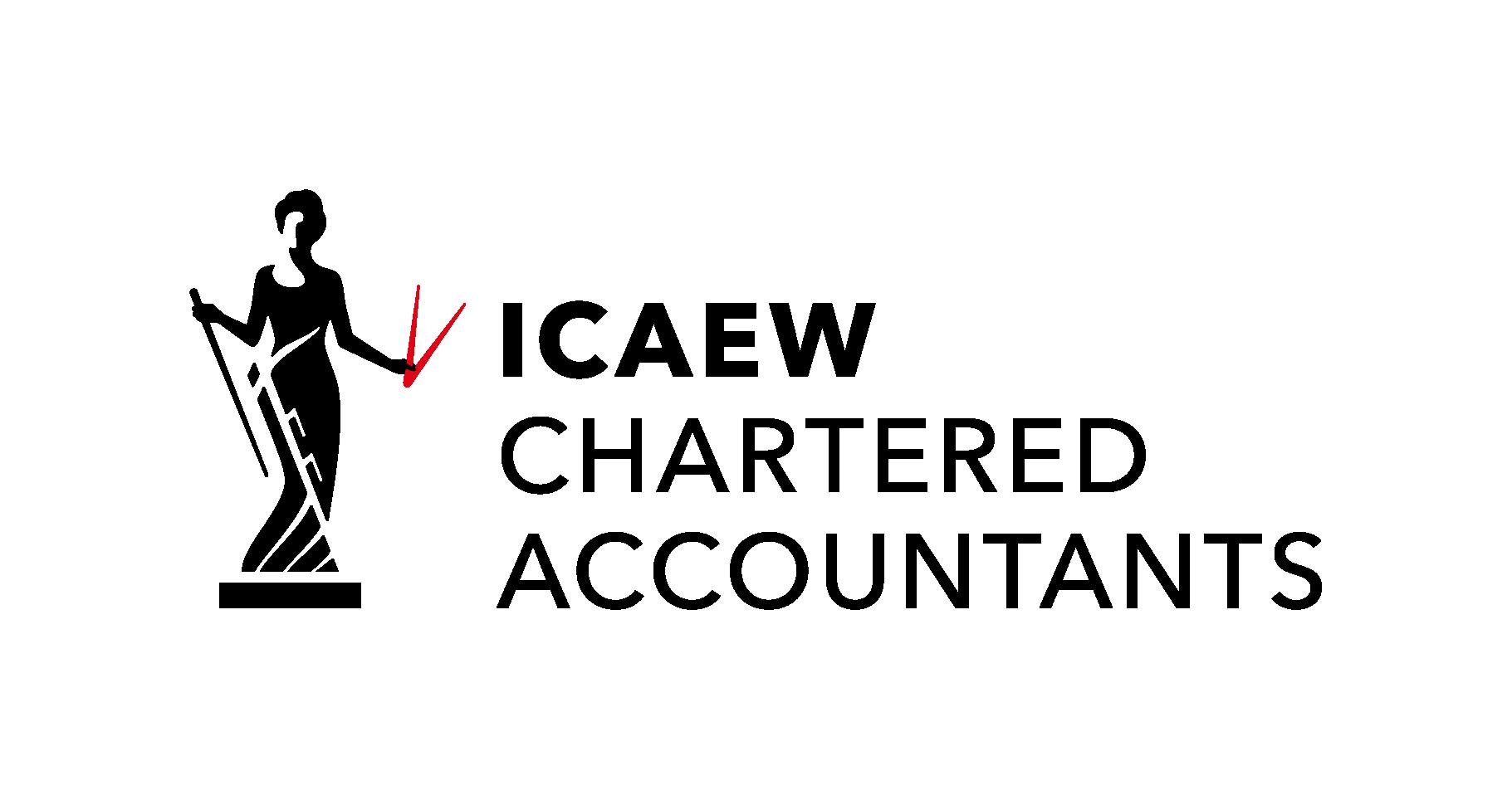 ICAEW_CharteredAccountants_BLK_RGB.PNG