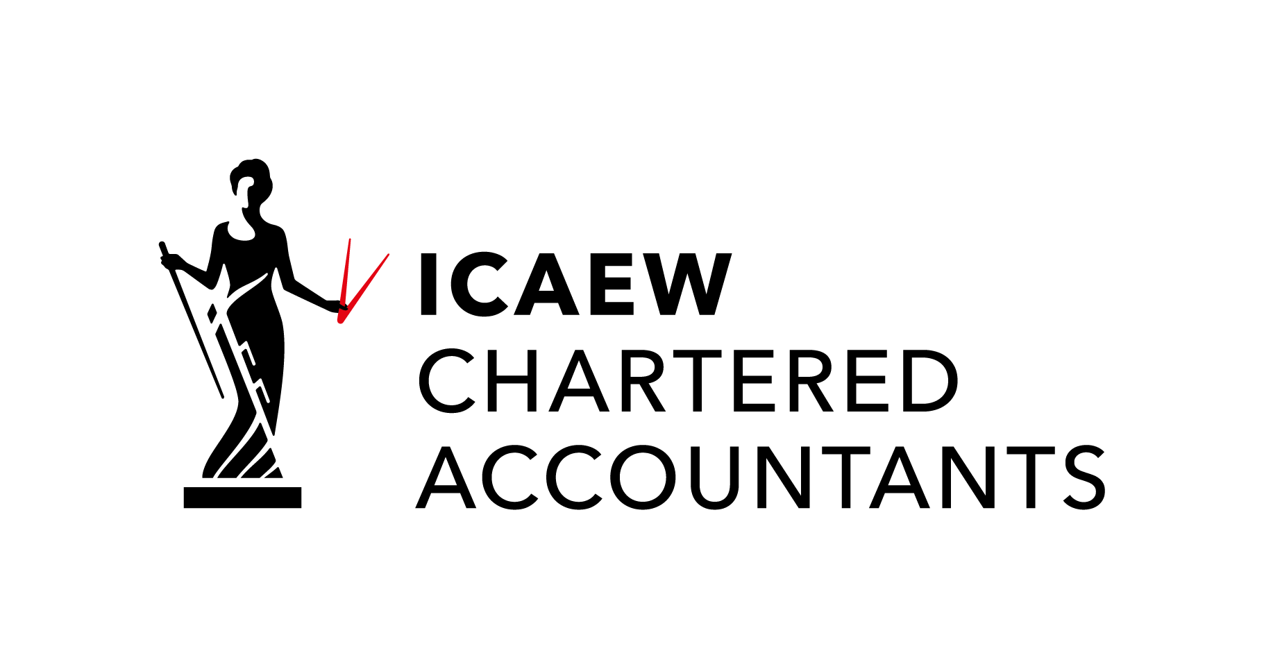 ICAEW_CharteredAccountants_BLK_RGB.PNG