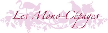 Les MonoCepages.png
