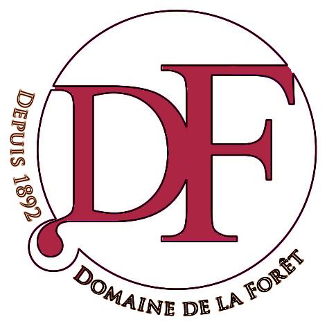 Logo-rouge-petit.jpg