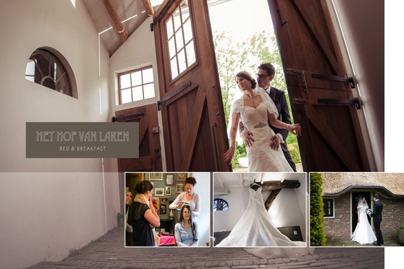Collagefoto Huwelijk 2-800x533.jpeg