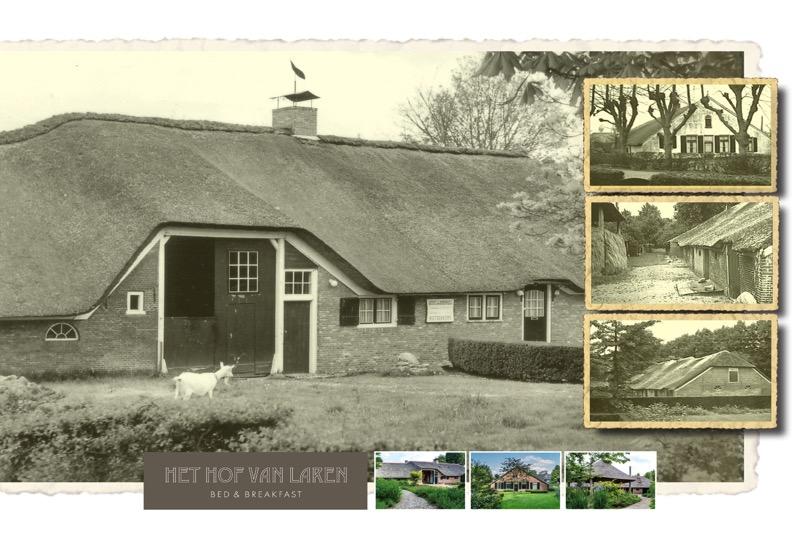 Historische collage-800x533.jpeg