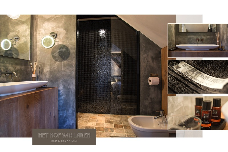 Badkamer collage-800x533.jpeg