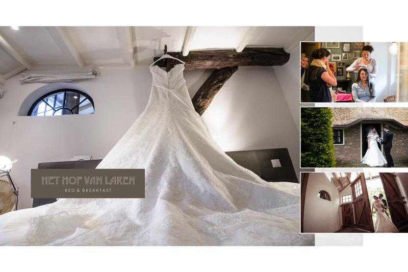Collagefoto Huwelijk 1-800x533 .jpeg