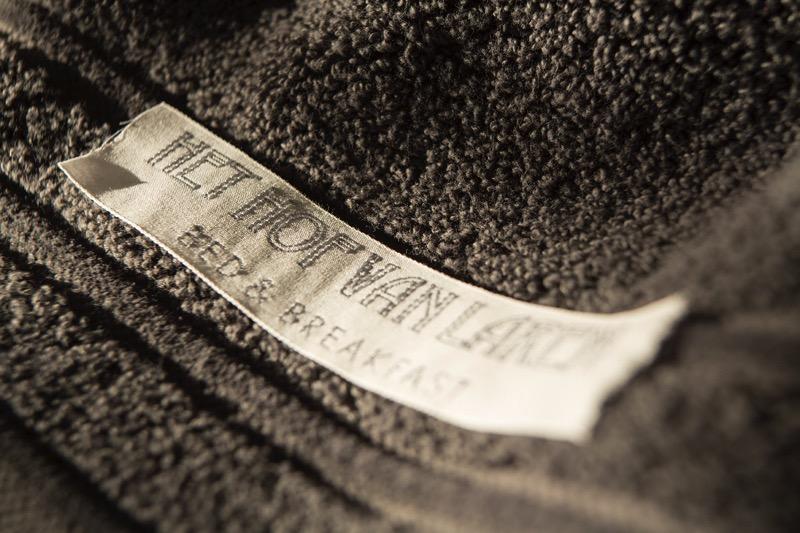 Labels-800x533.jpeg