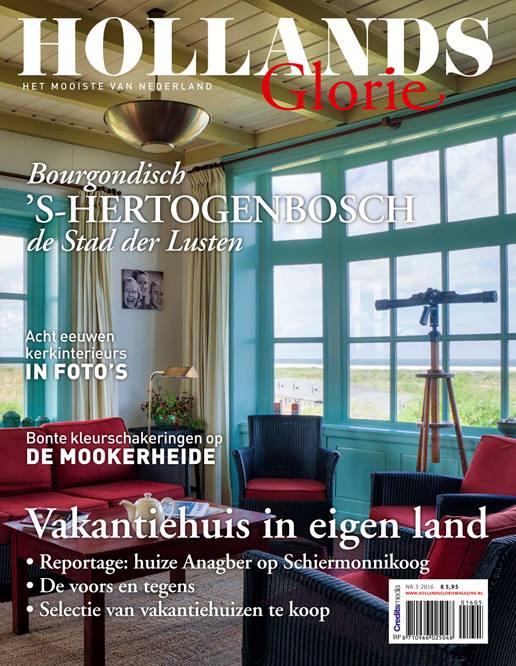 Hollands glorie voorpagina.jpg