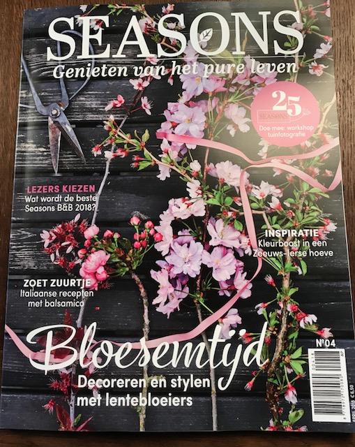Seasons voorblad.jpg