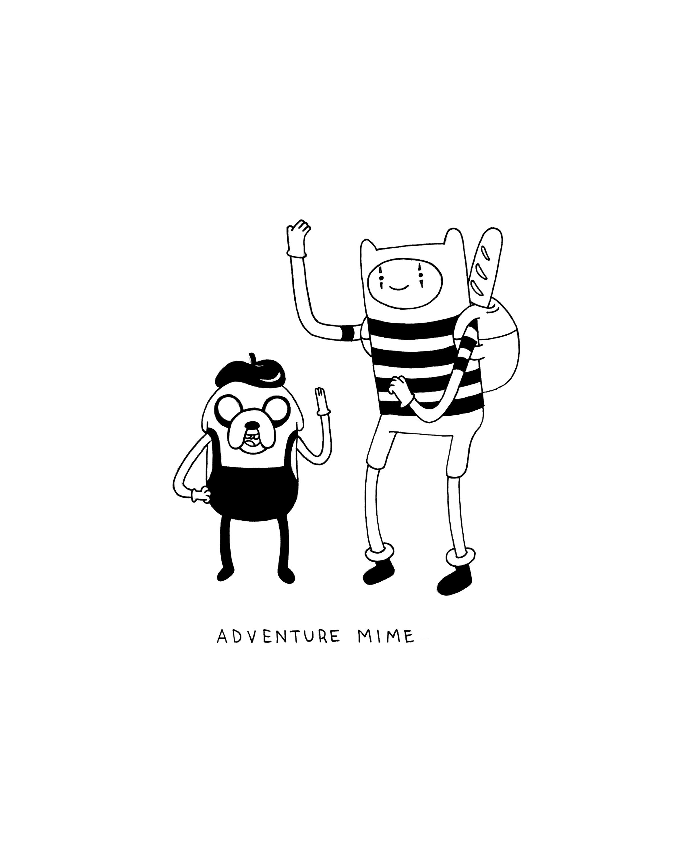Adventure_Mime.jpg