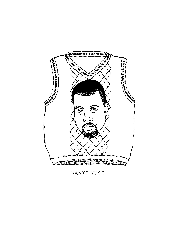 Kanye_Vest.jpg