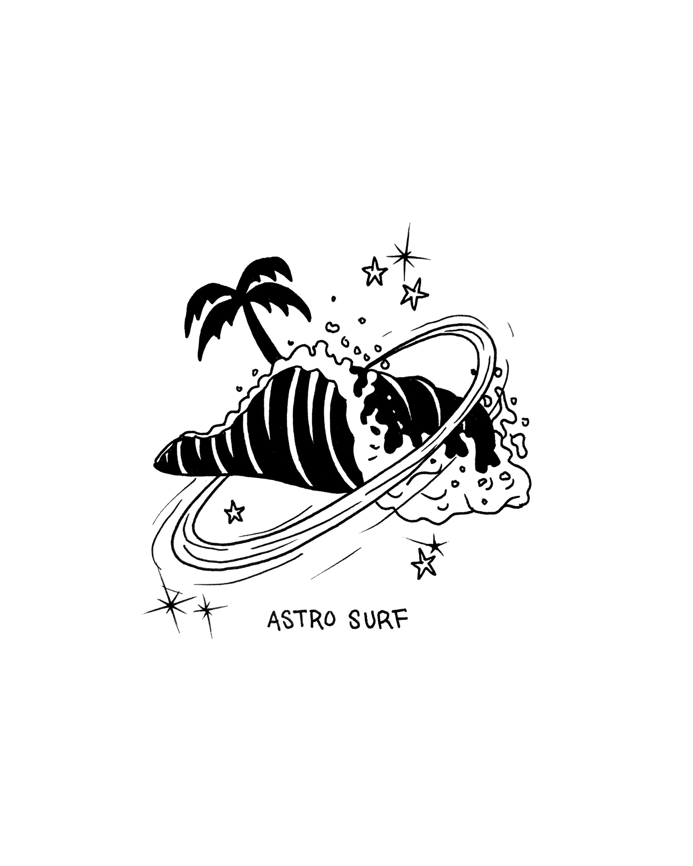 Astro_Surf.jpg