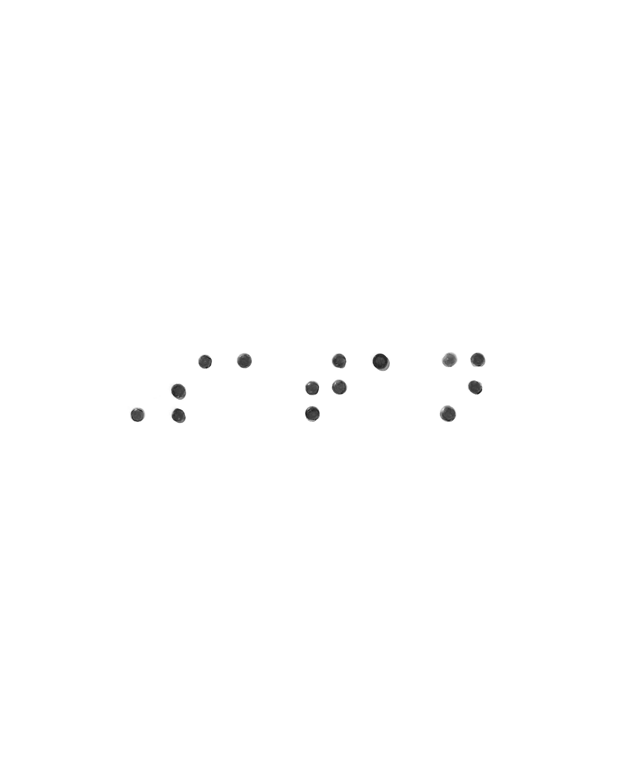 Braille_Satan.jpg