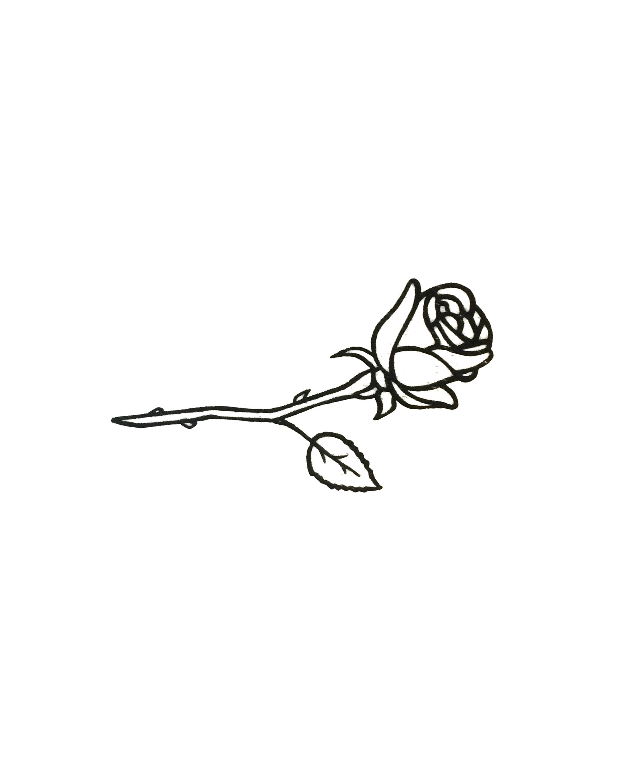 Ink_Rose.jpg